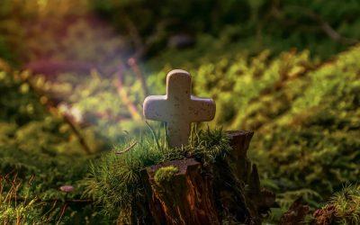 Alors, comment découvrir la foi?…