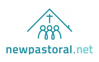 Grand projet missionnaire
