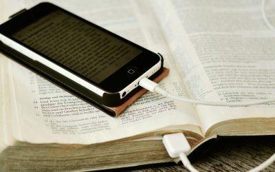« Liturgie des heures »